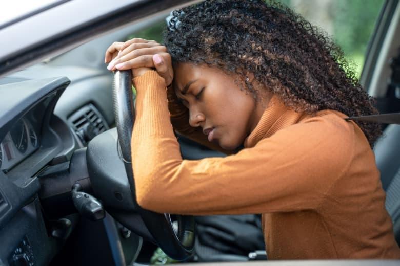 Anxiety Diagnosis Milwaukee