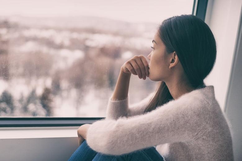 Depression Diagnosis Milwaukee